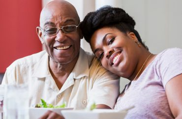 Protected: Top 10 Tips for Hiring a Carer